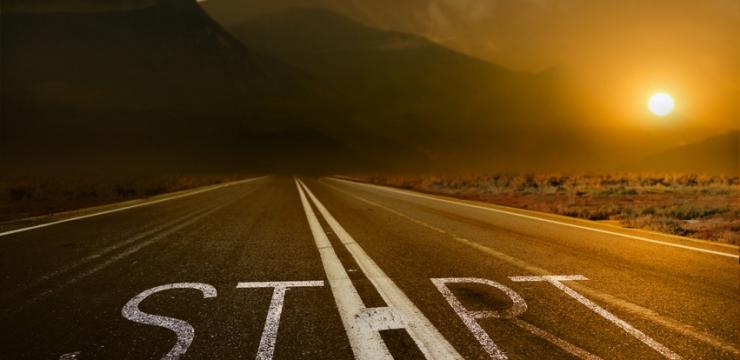 Generation Start-Up: Fünf Gründe, wie Unternehmen von der Start-Up Welle profitieren können