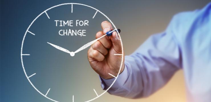 Corporate Innovation  –  Lean Startup im Konzern