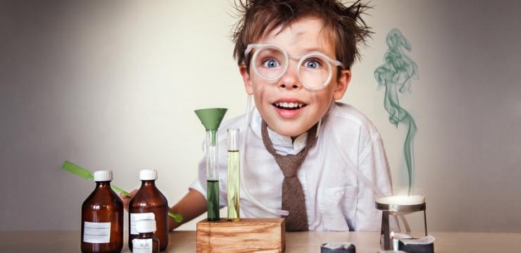 Customer Experiments – Direktes Kundenfeedback ohne Worte