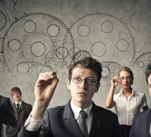 4 Denkfehler der Industrie – Innovation beyond online