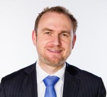Corporate Entrepreneurship in Forschung und Praxis – Prof. Dr. Julian Kawohl im Gespräch
