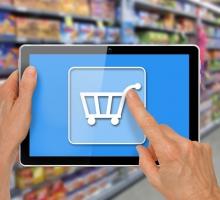 Die Top 3 Digital Consumer Trends 2015 – Einer davon wird Dich garantiert überraschen!