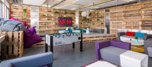 Lounge_Smartvillage