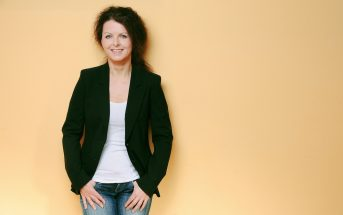 Innovationsblog Sibylle Sterzer