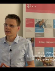 Jens Herrmann - LiveStream Perform