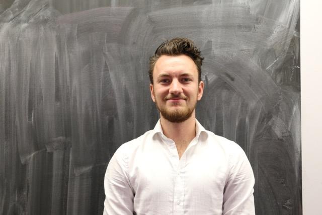 Philipp Holz Burda Bootcamp Content Innovation