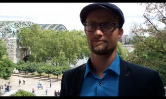 Innovation Radicals - Marco Müller