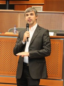 1024px-Larry_Page_in_the_European_Parliament,_17.06.2009