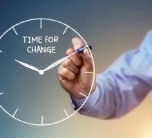 Top Thema 2017: Agiles Management – Der schnelle Weg zu besseren Ergebnissen!