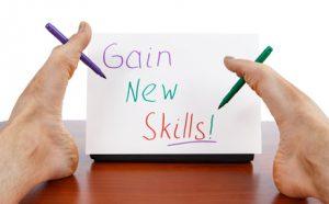 """""""ambidextrous organizations"""": Mit Beidseitigkeit zum Erfolg"""