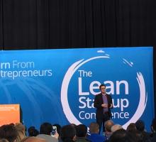Lean Startup Konferenz 2015: Was Entrepreneure zu Corporate Innovation sagen! – Teil 2