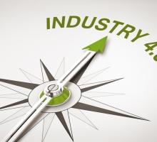 Die 35. Auflage des Innovationspreises der deutschen Wirtschaft – Was bedeutet er?