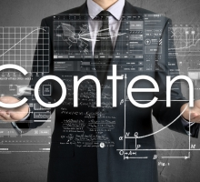 Die Kunst des Agilen Content Marketings