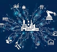 Living as a Service – Ein Paradebeispiel für die Digitalisierung unserer Gesellschaft