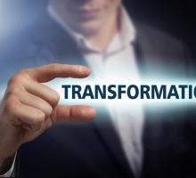 Tipps & Tricks wie Ihr Unternehmen auf die Digitale Transformation reagieren sollten