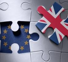 Brexit oder Bremain? – Welche Folgen trägt der mögliche Austritt Großbritanniens aus der EU?
