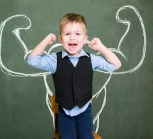 Vertrauen stärken: 9 Verhaltensweisen herausragender agiler Teams