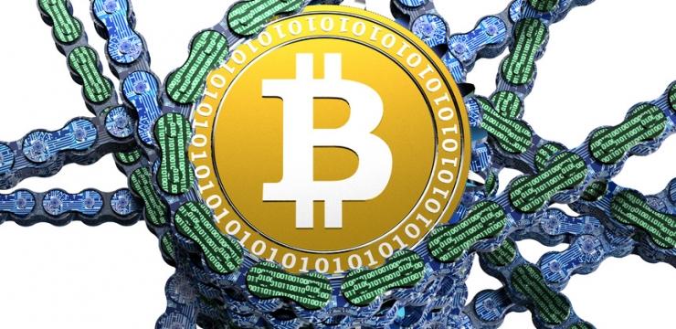 Das Bitcoin- und Blockchain-Prinzip – ein Innovations-Workshop zum selbermachen