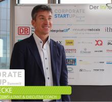 Jan Brecke: Führungskultur im digitalen Zeitalter