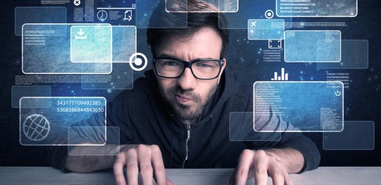 Ingenieur 4.0 – Warum Ihr die besseren Innovatoren sein könntet!
