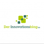 Der Innovationsblog